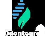 Odontcare su odontologia en Bogotá Logo